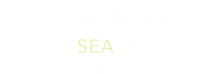 Scully Sea Products